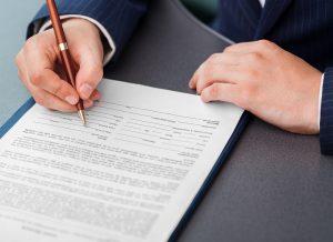 Miller Trust | Legal Services