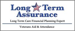 Long Term Assurance